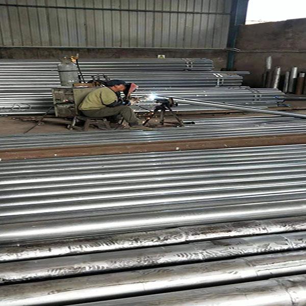 三乐门业钢质防火卷帘门生产