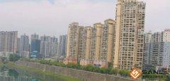 四川项目:达州宣汉县聚亿金融城